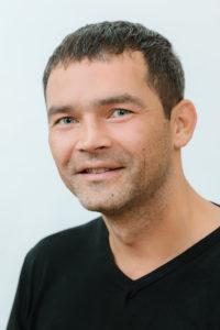 Некрасов Альберт Геннадьевич